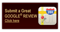 Give Dallas Dentist Dr. Keeter a great Google Review