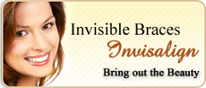 Dallas Invisalign Invisible Braces